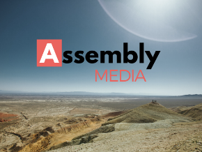 Assembly Media