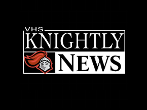Vanguard Knightly News