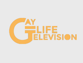 Gay Life TV Gold