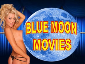 Blue Moon Movies