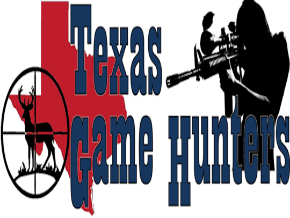 Texas Game Hunters
