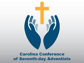 Carolina Conference