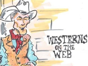 Westerns On The Web