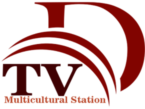 Diversity Television