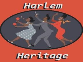 Harlem Heritage