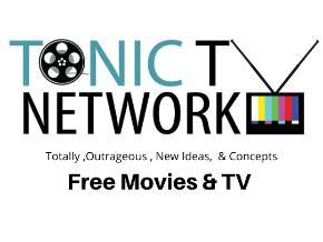 Tonic TV Network