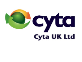 CYTEL UK DEMO HOME VIDEO SERVICE (Clone)