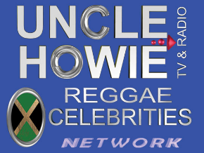 Reggae Celebrities Network