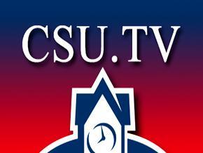 Columbus Television