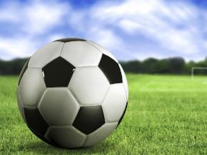 Soccer replay