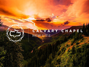 Calvary Chapel New Life