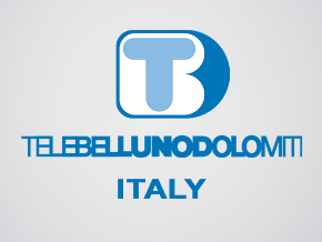 Telebelluno Dolomiti TV - Italy