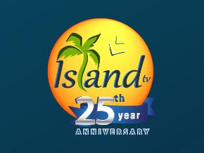 IslandTV