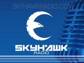 Skyhawk Radio Network