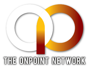 The OnPoint Network
