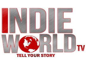 Indie World TV