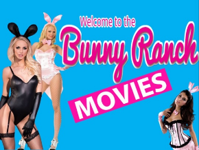 Bunny Ranch Movies