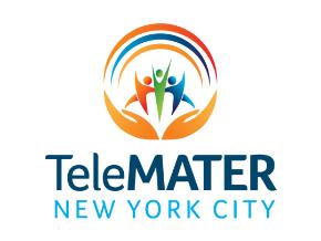 TeleMATER TV