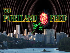 The Portland Feed