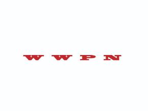 W.W.P.N.