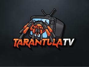Tarantula TV