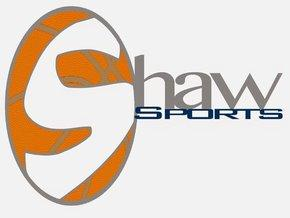 Shaw Sports