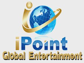 iPoint Global