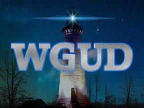 WGUD TV