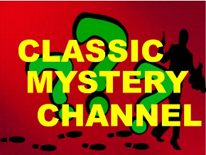 Masters of Mystery Channel