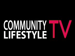 Community Lifestyle TV