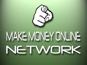 Make Money Online Channel