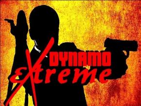 Dynamo Extreme