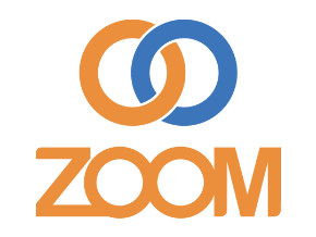 TV Zoom Play