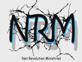Net Revolution Ministries