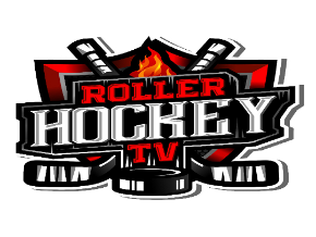 Roller Hockey TV