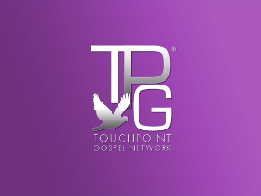 Touchpoint Gospel Network