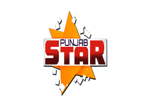 PUNJAB STAR TV
