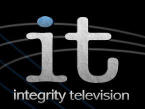 integrity television