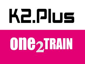 K2Plus Academy