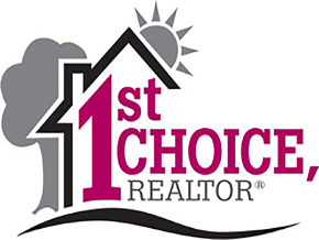 1St Choice Realtor Channel