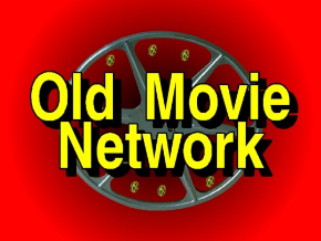 Old Movie Network
