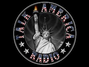 TALK AMERICA RADIO