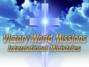 Victory World Missions International Ministries