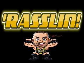 Rasslin