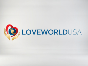LoveWorld USA