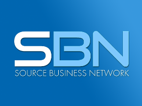 Source Business Network
