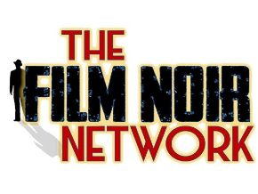 Film Noir Network