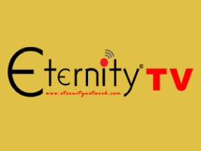 Eternity Tv