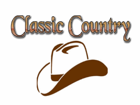 Classic Country