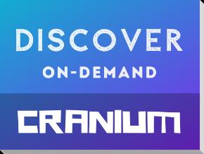 Cranium TV